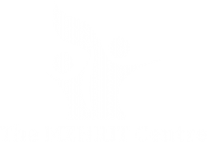 the-mehrit-centre-logo-white
