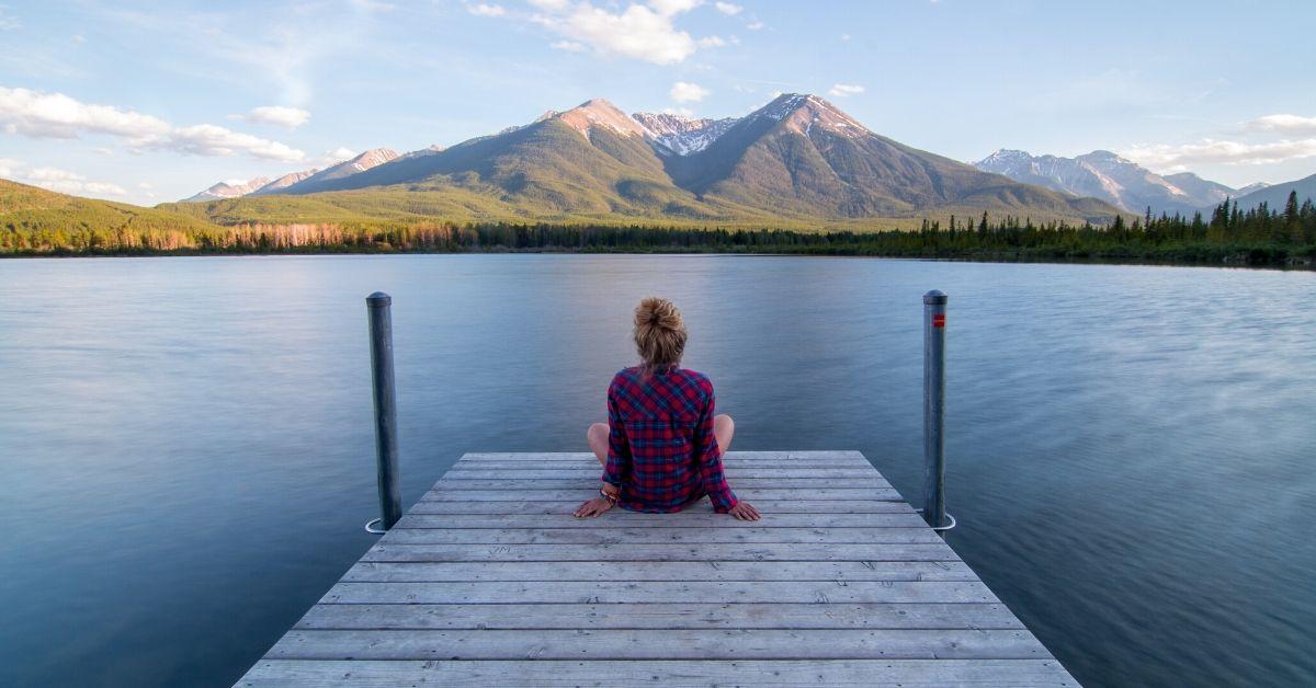 Calm Begets Calm Self-reg.ca