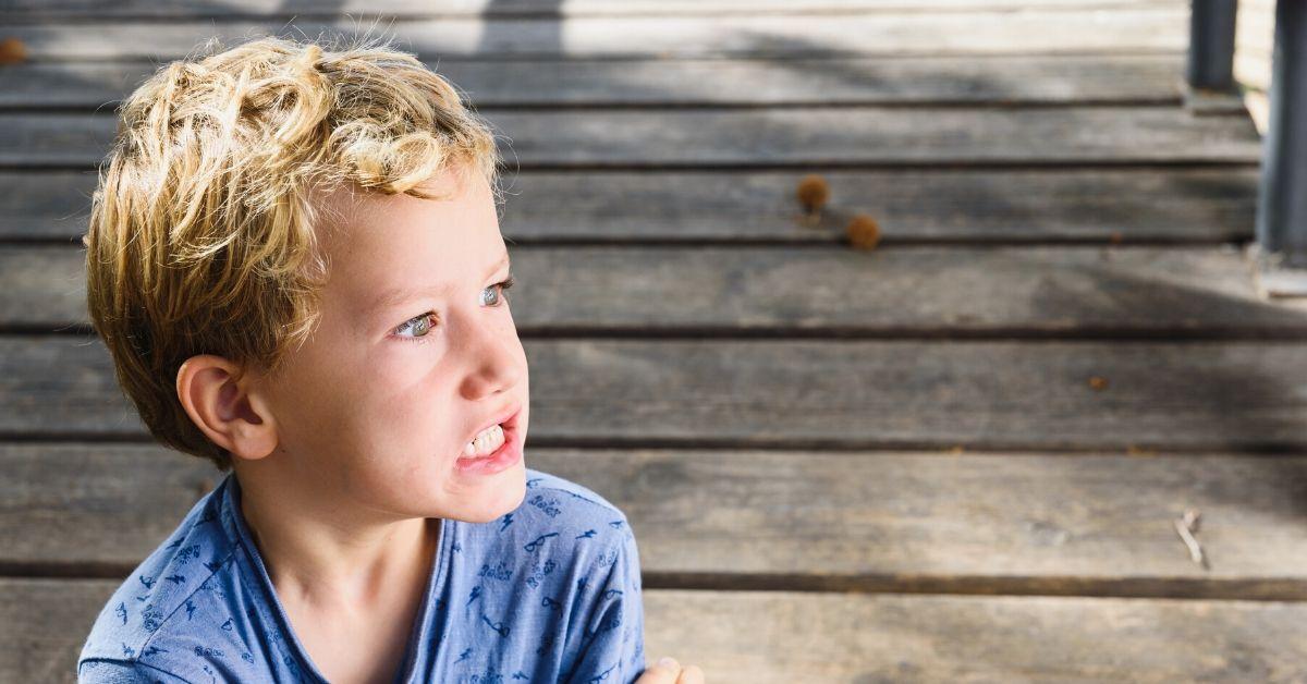 """Part 2_ Reframing """"Challenging Behaviour"""" in Kindergarten self-reg.ca"""