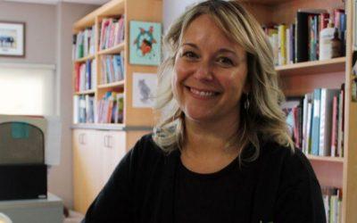 Kenora Daily Miner & News: Evergreen Public School coping strategies help students manage stress