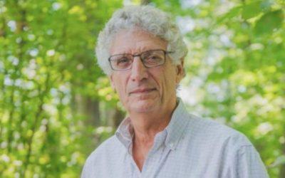 ABC Australia: Dr. Shanker on Relearning Calmness