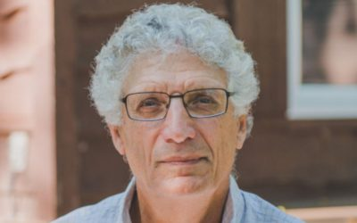 Dr. Stuart Shanker: What you might not know about Canada's Self-Reg Guy