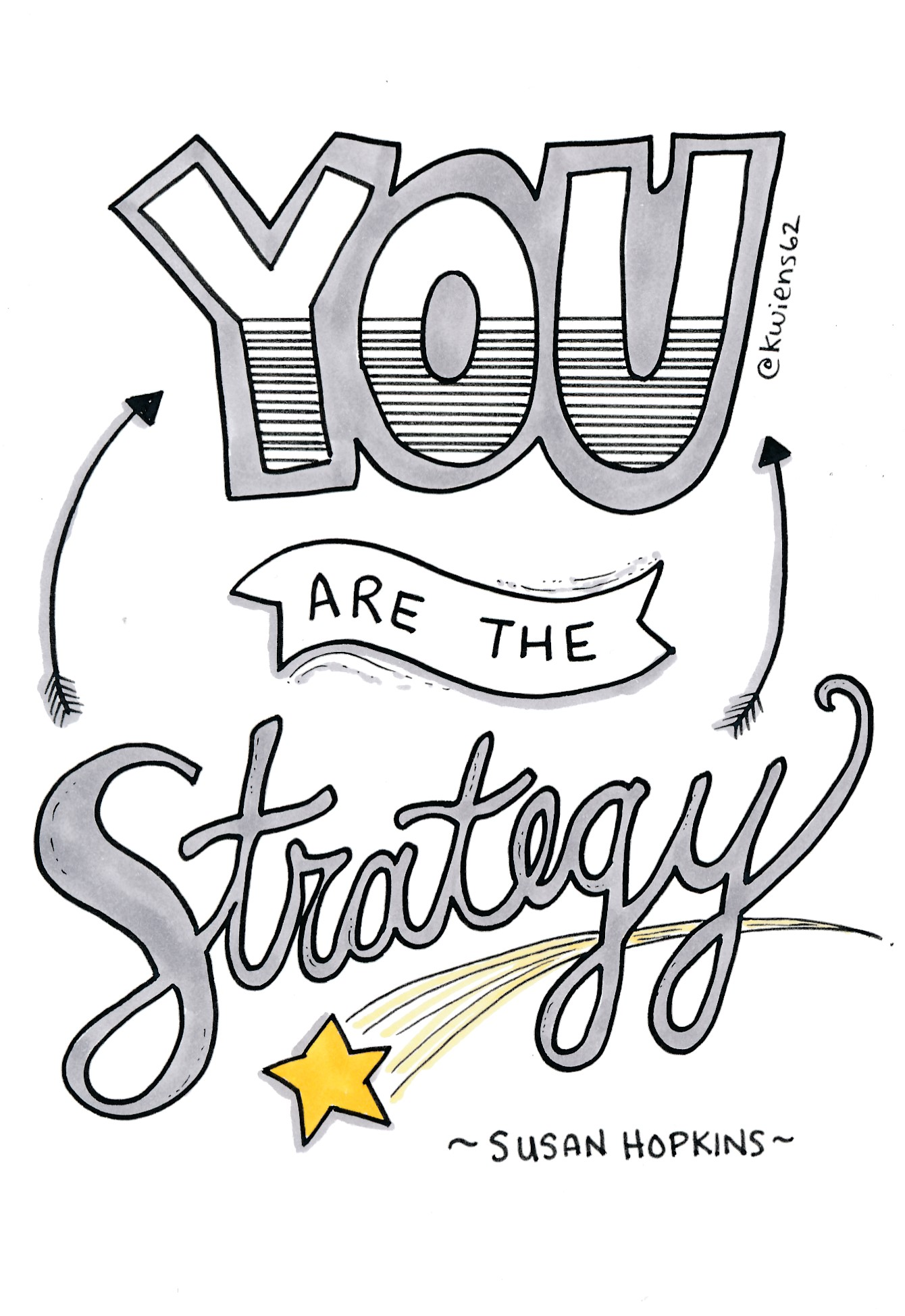 Reframe Friday_ YOU are the strategy self-reg.ca
