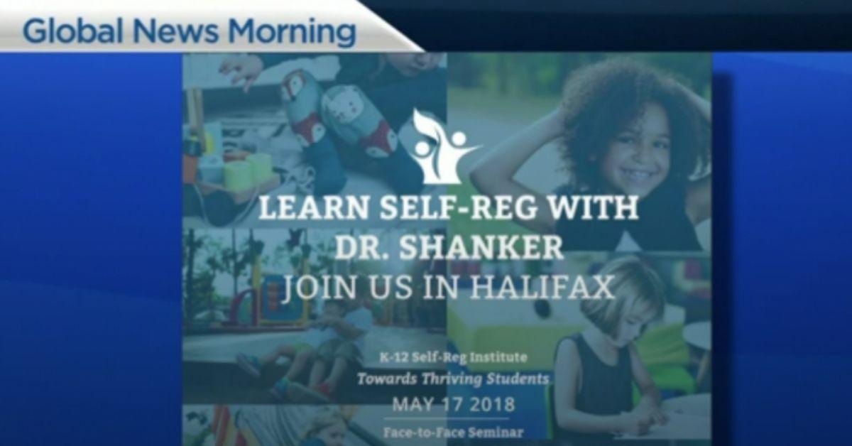 Global Halifax