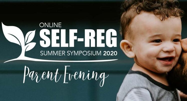 SRSS parent evening 2020
